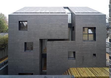 concrete-house16.jpg