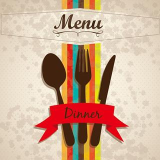 Menu-restaurant-creative.jpg