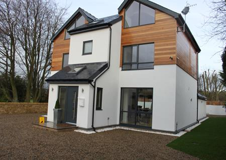 western-red-cedar-cladding-self-build-3.jpg