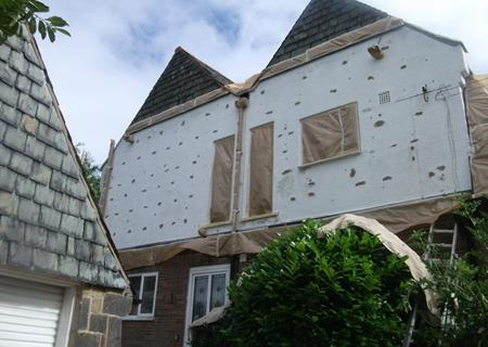 house-with-cavity-wall-insulation-scars-1024x768.jpg