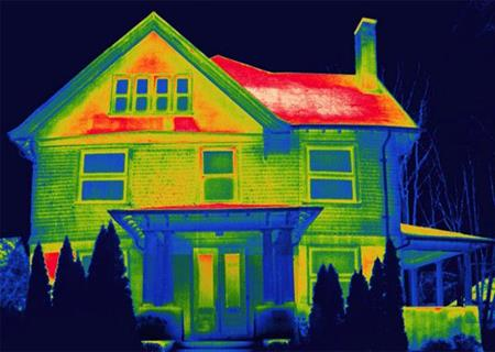 insulation_home_heat_loss__thermal_image.jpg